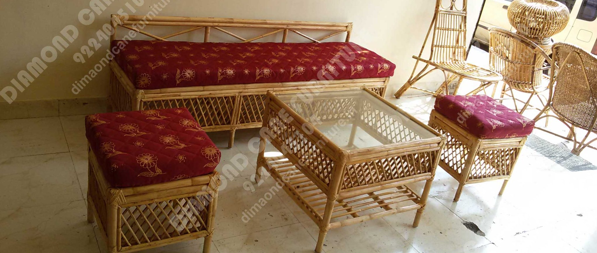 Furniture Design Dewan Interior Design : Dewan set DCF 001 e1462646008170 from queertango.us size 2042 x 865 jpeg 282kB